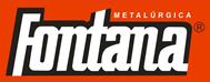 Metalúrgica Fontana
